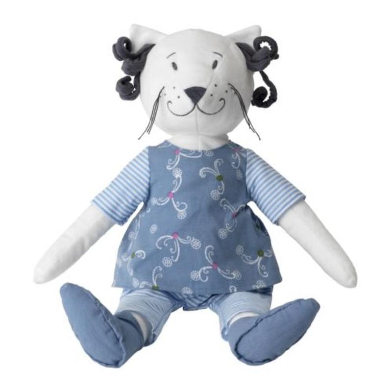 Ikea dla dzieci i przedpokoju - Zdjęcie 14