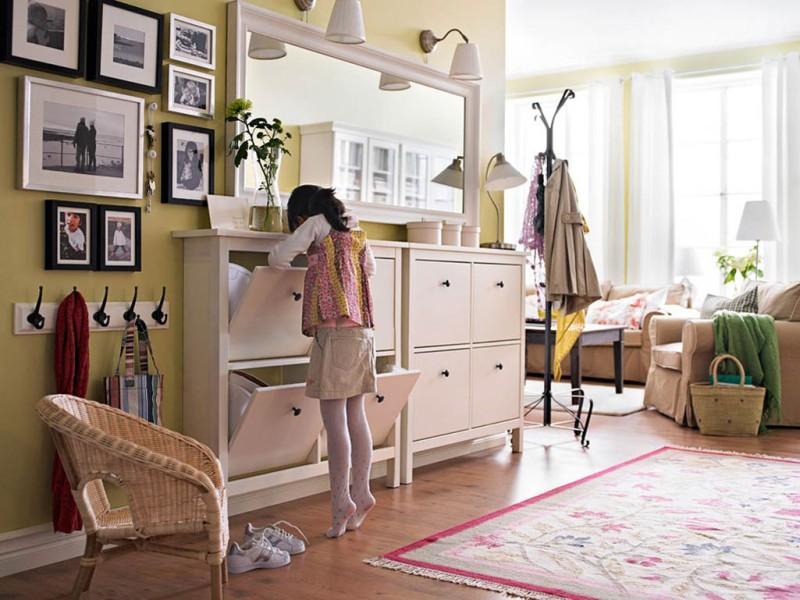 Ikea Dla Dzieci I Przedpokoju Zdjęcie Ikea Dla Dzieci I