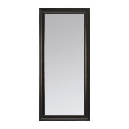 Ikea - lustra łazienkowe - zdjęcie