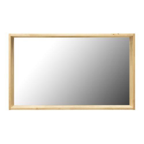Ikea - lustra łazienkowe