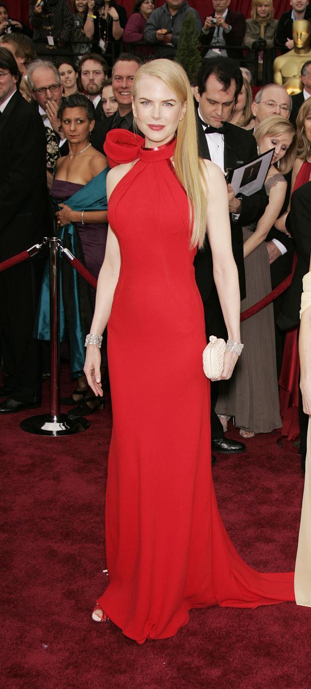 ONS_242326_Nicole Kidman 01.jpg