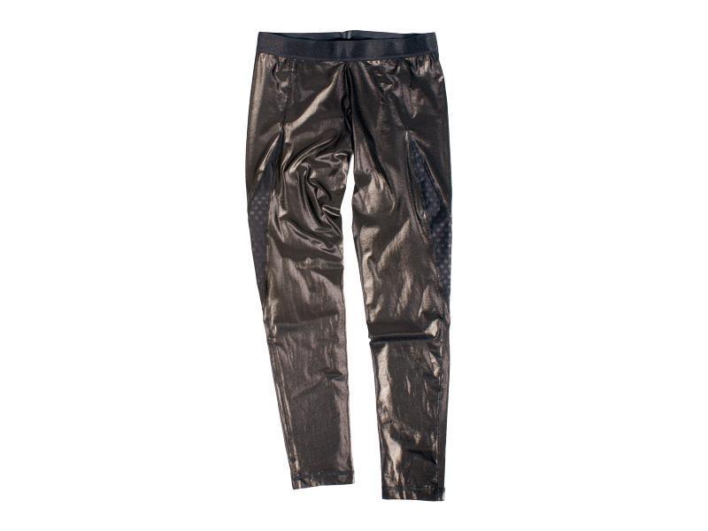 STELLA MCCARTNEY/ADIDAS spodnie