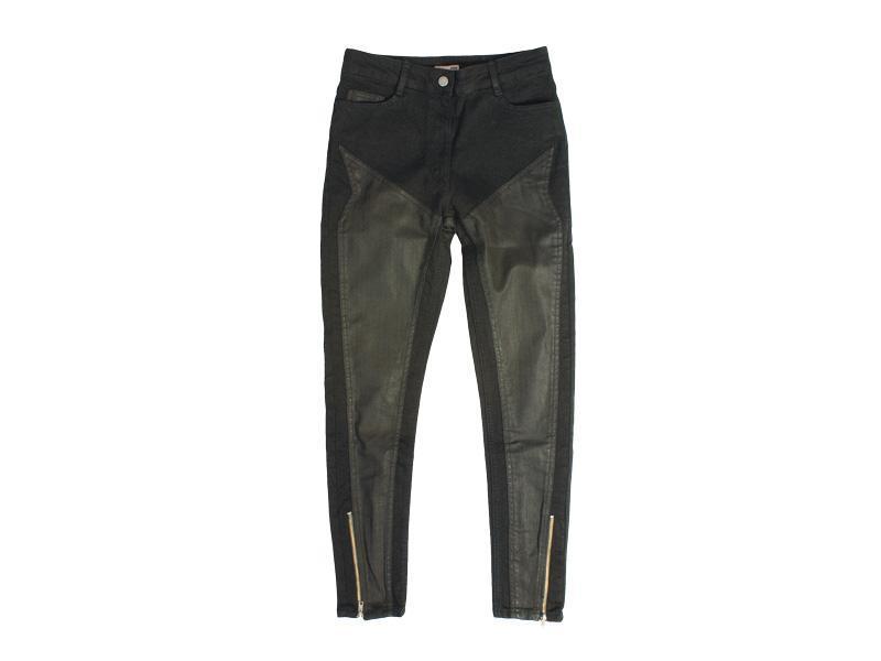 H&M spodnie