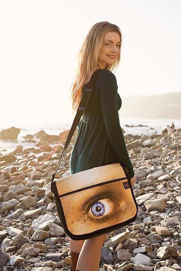torba Iza Miko ekologia