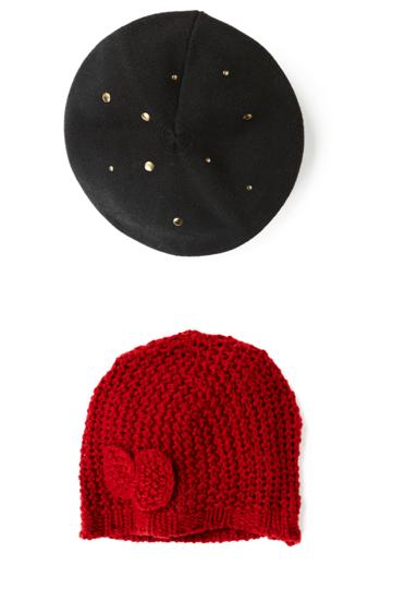 Jak dobrze wyglądać i czuć się w czapce?