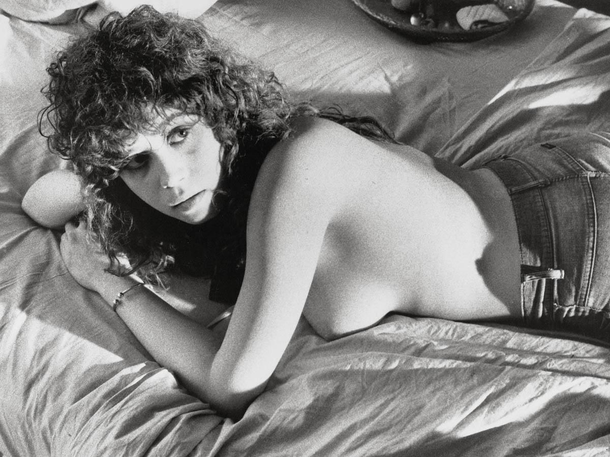 """""""Dzika Orchidea"""", reż, Zalman King, 1989"""