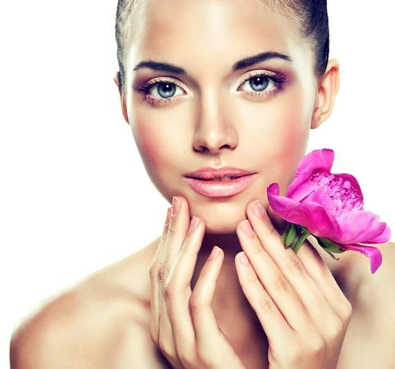 Jak mieć piękną skórę na wiosnę? 5 rad!