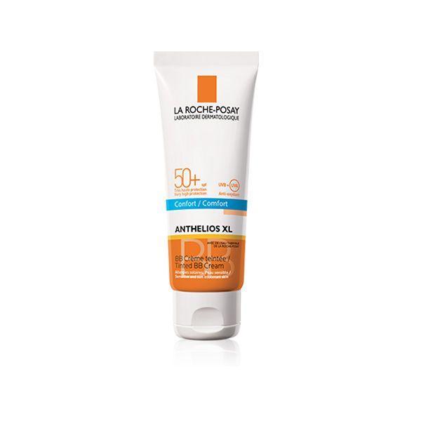Jak nie rezygnować z makijażu i chronić skórę przed promieniowaniem słonecznym?
