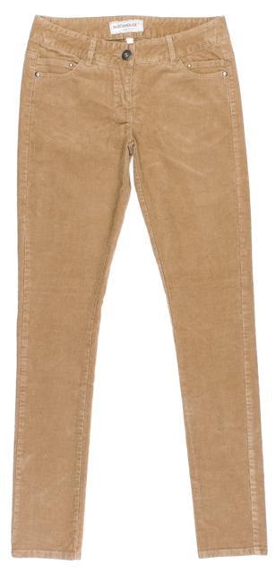 C&A spodnie, 59 zł
