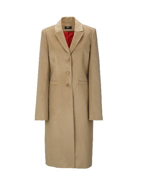F&F płaszcz, 239 zł