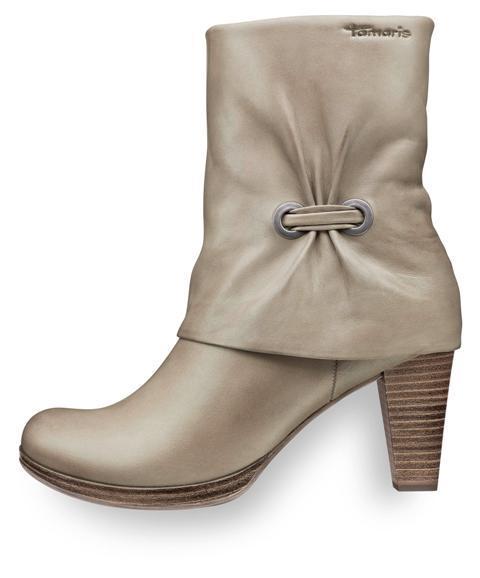 Tamaris, buty, botki, 299.90 zł