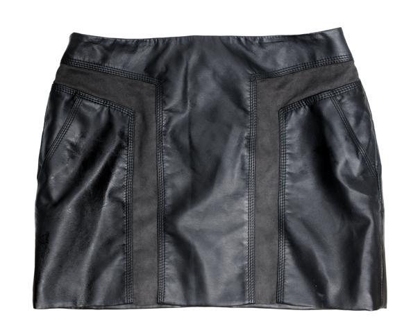 H&M spódnica 79.90