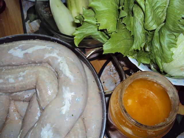 Jak przygotować kiszkę ziemniaczaną?