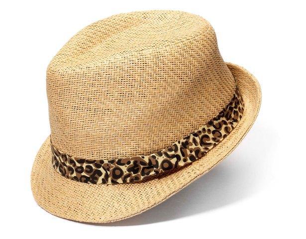 House, kapelusz, 39.90