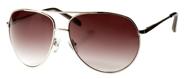 h&M, kolekcja plażowa 2010, okulary przeciwsłoneczne