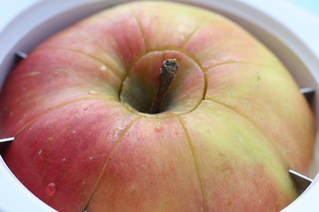 jabłko 4