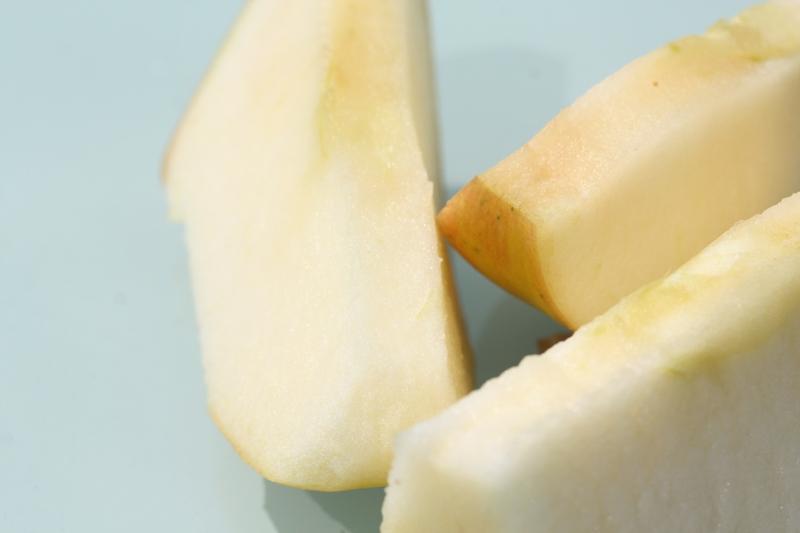 jabłko 5