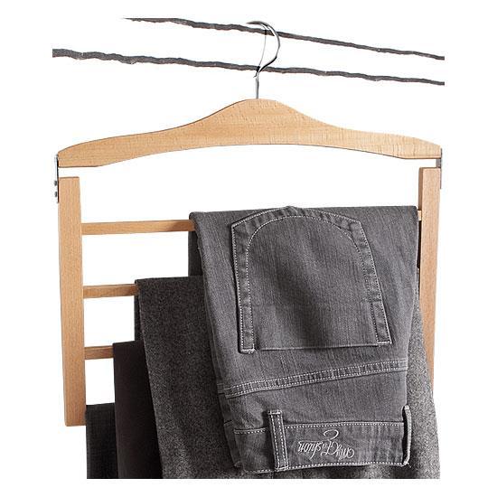 Tchibo wieszak na spodnie 24.99