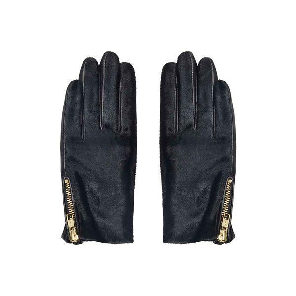 Ekstarwaganckie rękawiczki Topshop, cena