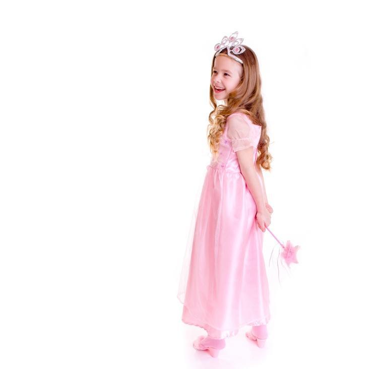 Jak Zorganizować Bal Karnawałowy Dla Dzieci Dziecko