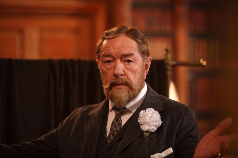 Jak zostać królem (reż. Tom Hooper) - zdjęcie