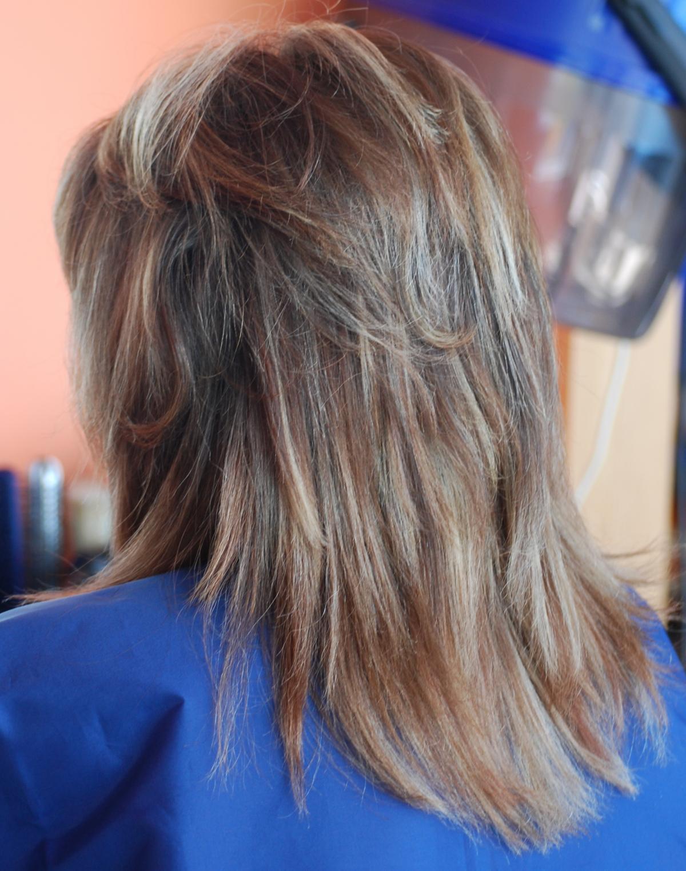 Jak zrobić fryzurę weselną?