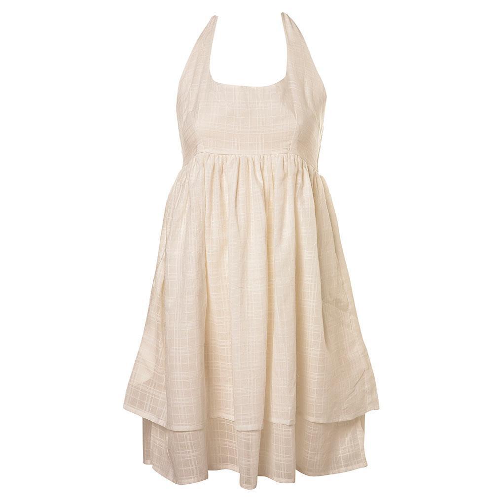 Jaka sukienka do figury