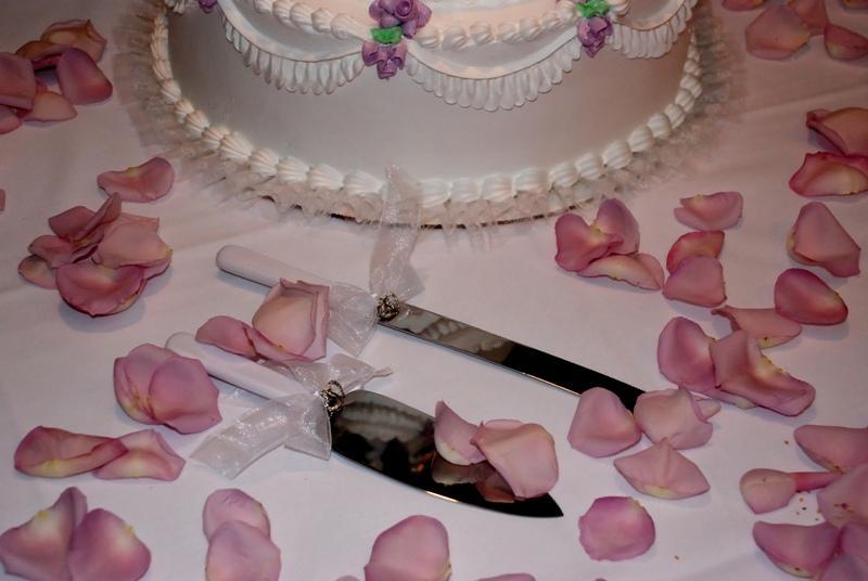 Jaki tort ślubny wybrać?