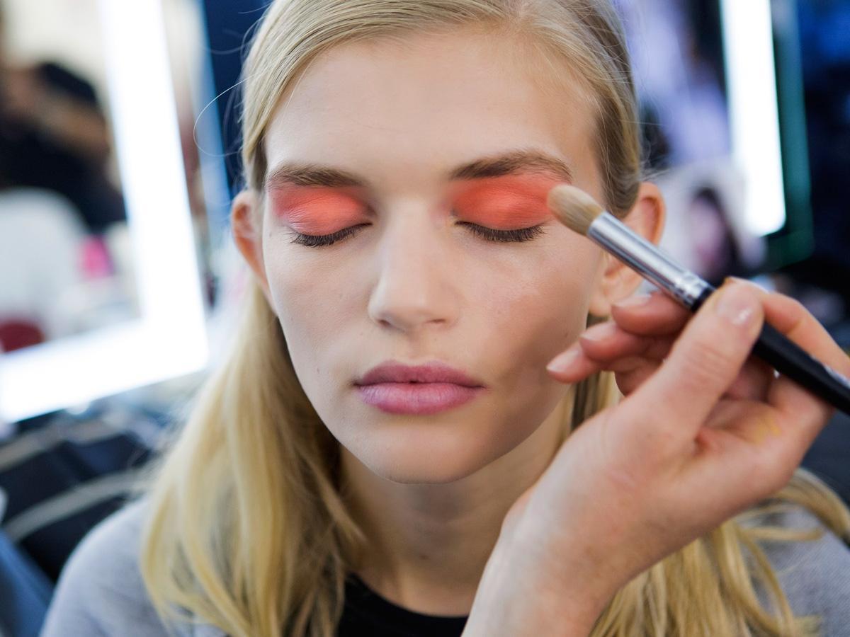 Kosmetyczne hity 2018 roku