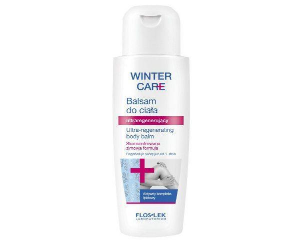 Jakie kosmetyki warto kupić na zimę?