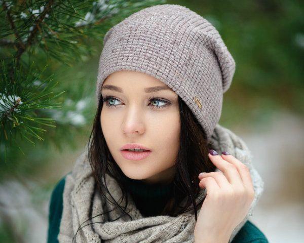 kosmetyki na zimę, kosmetyki do ciała, kosmetyki do ciała