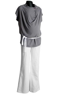 mammatinello.pl tunika, spodnie (99.99, 139.90)