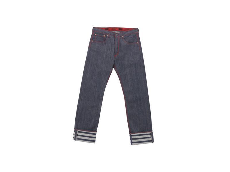 spodnie, LEVI'S