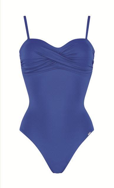 Jednoczęściowe kostiumy kąpielowe 2015