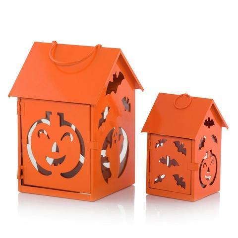 Jesień w Home&You - najnowsze dekoracje do wnętrz - Zdjęcie 1