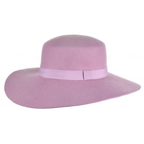 Różowy kapelusz, River Island