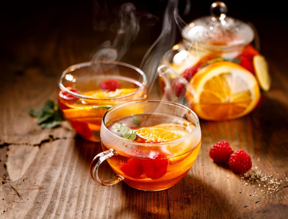 jesienna-herbata-z-sokiem-malinowym-2460