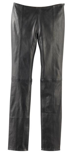 Camaïeu spodnie