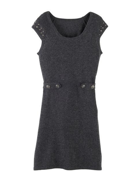Camaïeu sukienka sweter