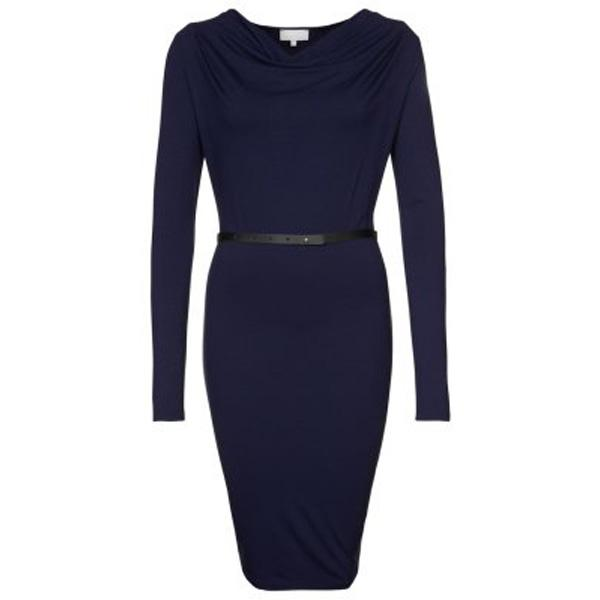 Sukienka Zalando Collection