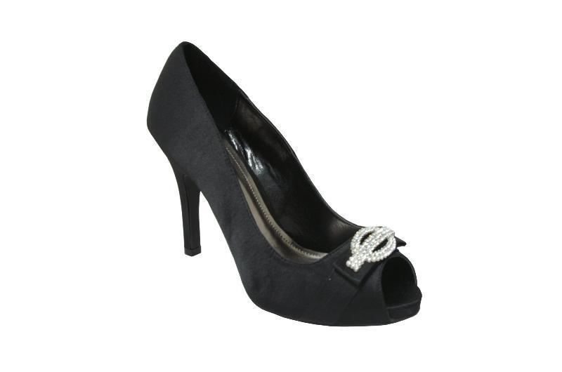 CODE, buty, kolekcja karnawał 2010