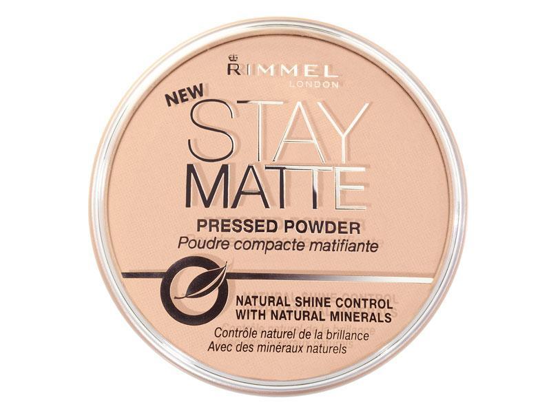 Rimmel, kosmetyki, makijaż, karnawał