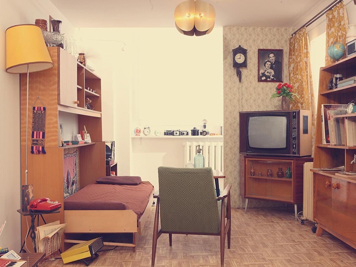 Kartki na mięso, saturatory, kolorofony - jak wyglądało życie w PRL? Przywołujemy wspomnienia!