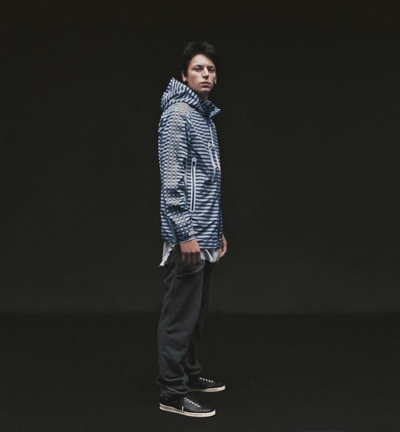 Kazuki dla adidas Originals by Originals