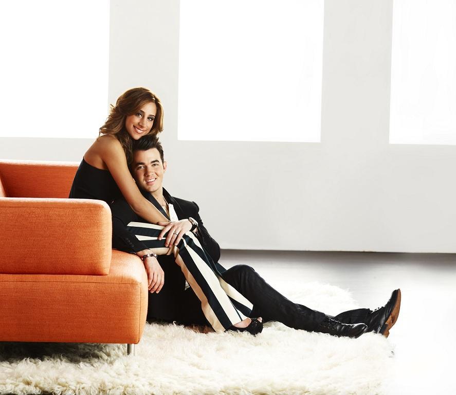 Randki i reality show w ciąży