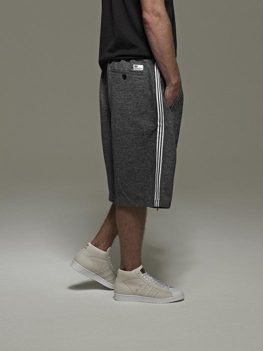 spodnie Adidas - wiosenna kolekcja