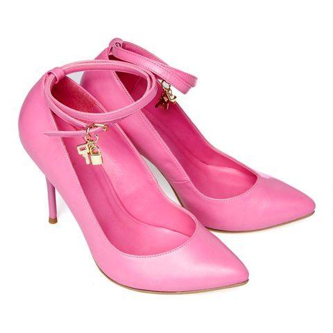 Kolekcja Barbie od Mohito - kit czy hit?