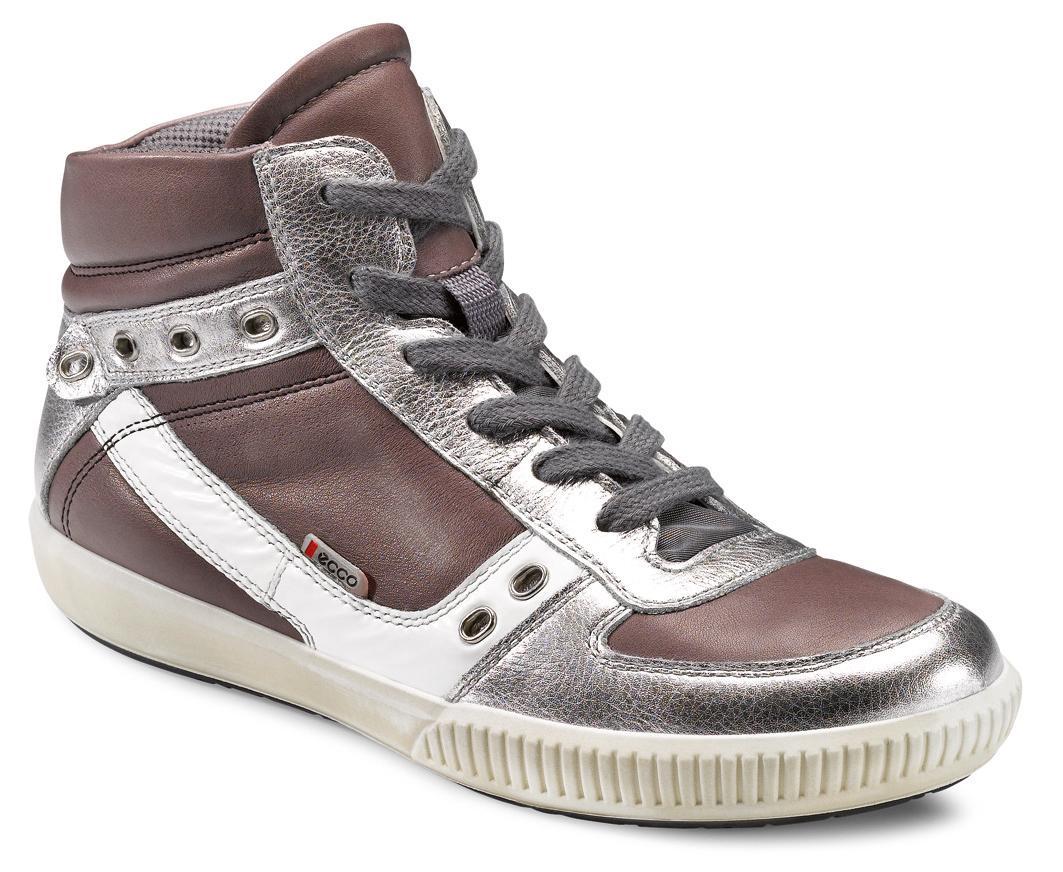 nowa kolekcja butów ecco