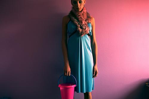 Kolekcja dodatków Małgorzaty Barcikowskiej - Nazarczuk - zdjęcie