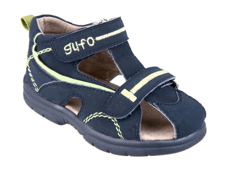 Kolekcja Gufo wiosna-lato 2009 marki CCC - zdjęcie